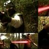 Star Wars fan film