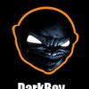 Darkboy Logo