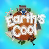 Earth's Cool logo