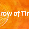 Arrow of Time logo